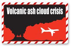 volcanicashcrisis