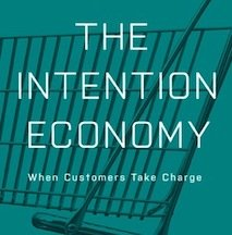 The-Intention-Economy