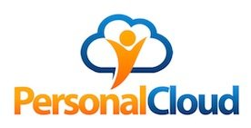personal-cloud-winner