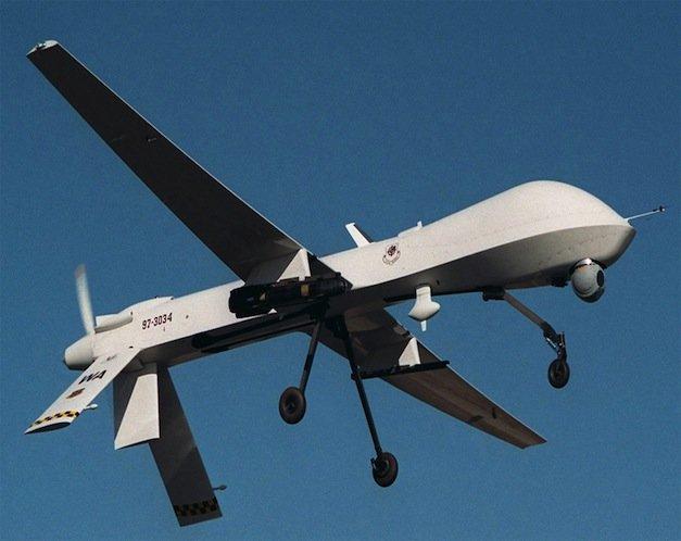 predator-drone1