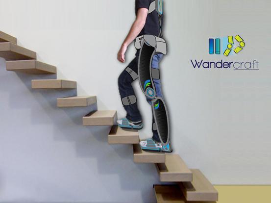 exo_escalier