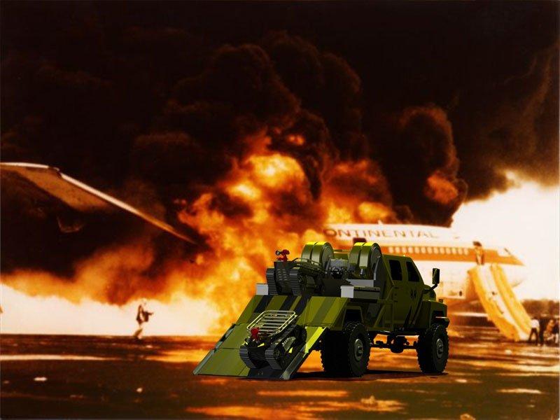 1-robotfirefig
