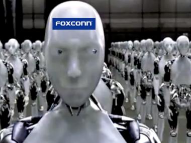 robots-foxconn-380x285