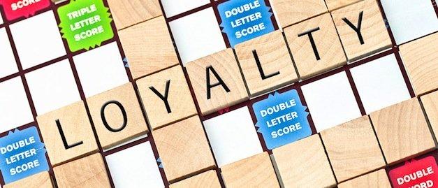 loyalty-1024x440