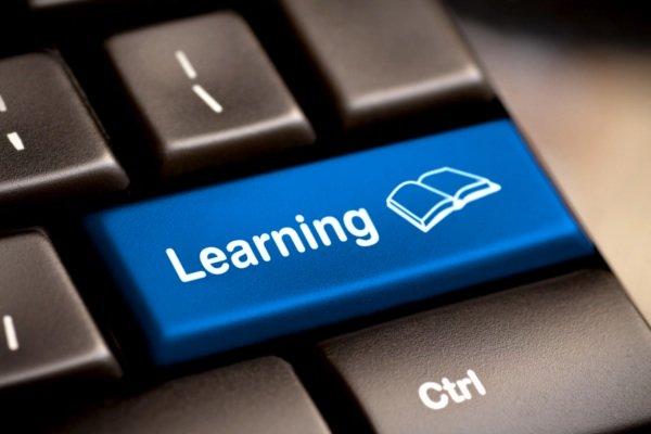 learning digital